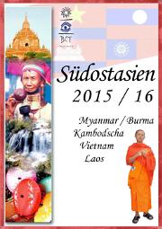 Katalog Kambodscha Reisen